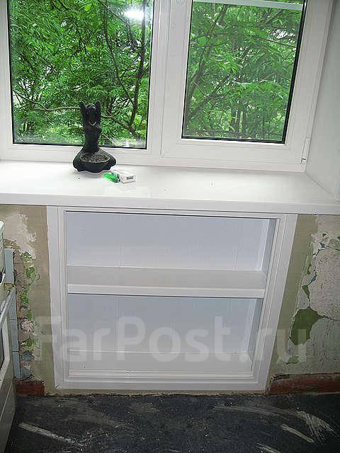 Как утеплить холодильник под окном своими руками фото 285