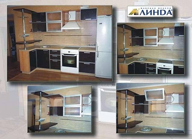 Барахолка кухни - страница 2 - interior.
