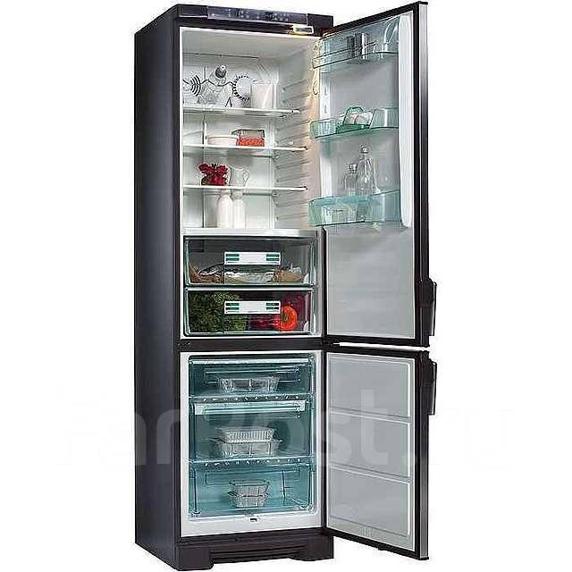Ремонт холодильников.