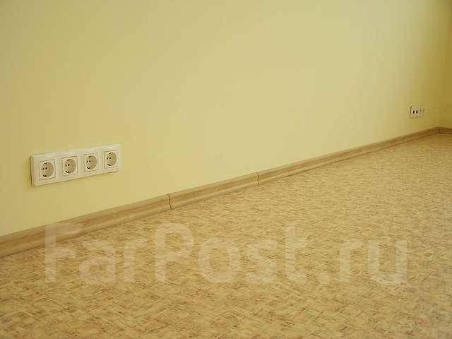 Предлагается к аренде помещение (под офис). 104 кв.м., улица Интернациональная 58, р-н Чуркин