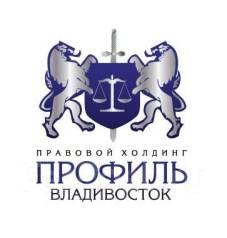 Градостроительный план, Разрешение на строительство, ЕГРП, Кад. паспорт