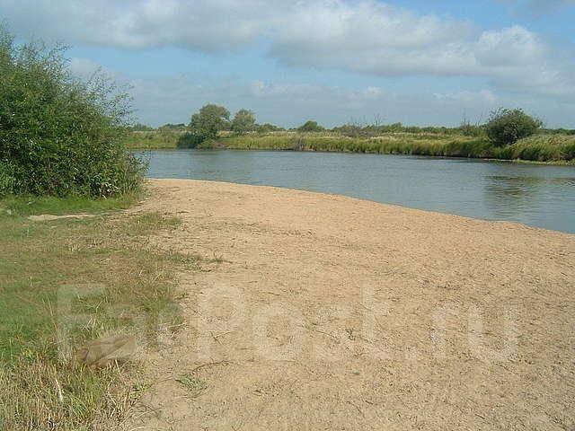 Продается земельный участок с озером. 140 000 кв.м., собственность, электричество, вода, от частного лица (собственник)