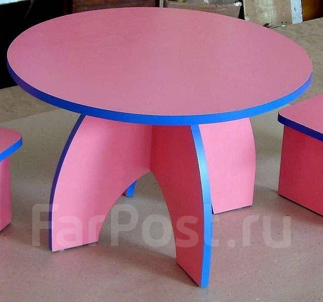 Мебель диваны на заказ по индивидуальным размерам недорого