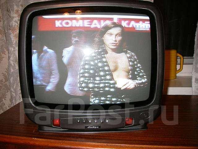 Ремонт телевизора jinlipu cd3728 видеоуроки
