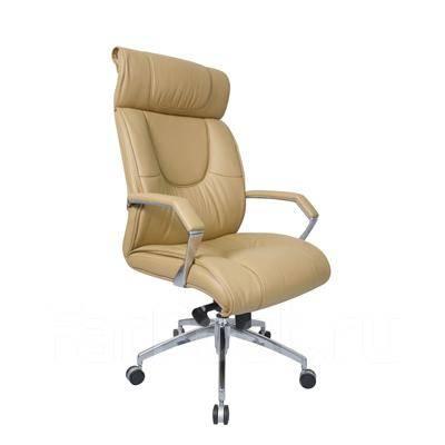 Кресла малайзия распродажа стулья