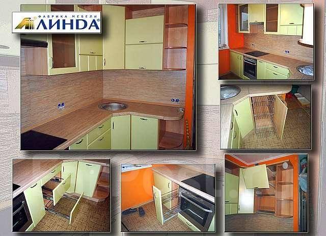 Мебель на axipro: виктория м мебельная фабрика бизнес.