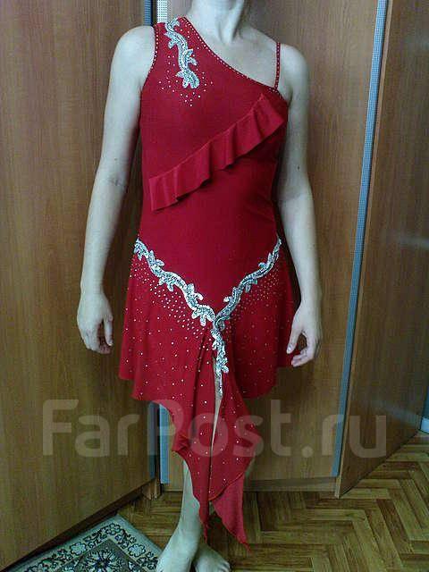 платья herve leger фото