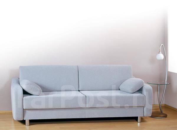 Качественные и стильные диваны от 28000