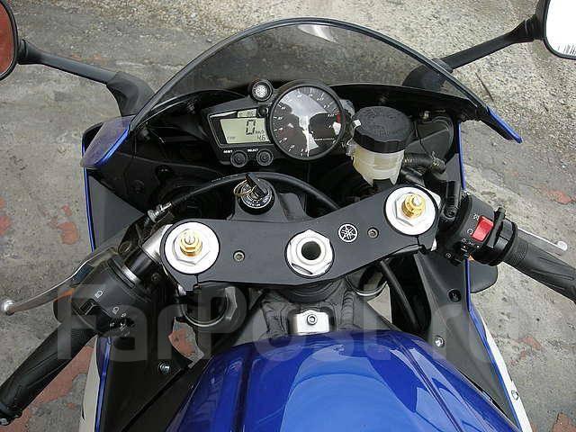 Как сделать руль от мотоцикла