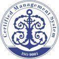 Международный стандарт ISO 9001:2000 системы менеджмента качества (СМК) соответствует российскому аналогу ГОСТ Р ИСО...