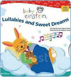 Bebi. Einshtein. Music10CD � 1MP3 ������� ��� �������
