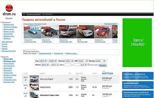 Ipv4 для парсинга Купить индивидуальные прокси IPv4 IPv6- ProxyMania ru. Где купить прокси Ipv4 на 1 день для парсинга выдачи google