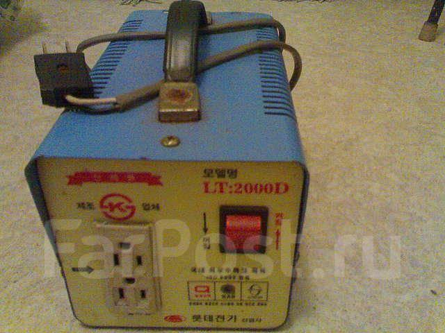 Трансформатор 220 на 18 вольт своими руками 45