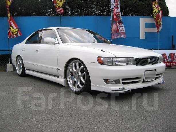 хонда 1999 фото
