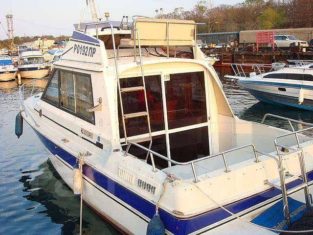 лодка с мотором в прокат в мурманске