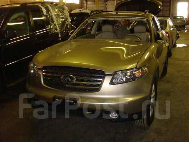 Отзывы владельца derzky об автомобиле Lexus RX 330 (Лексус ЭрИкс) 2005 г в ИМХО я обычно беру каско и больше не...