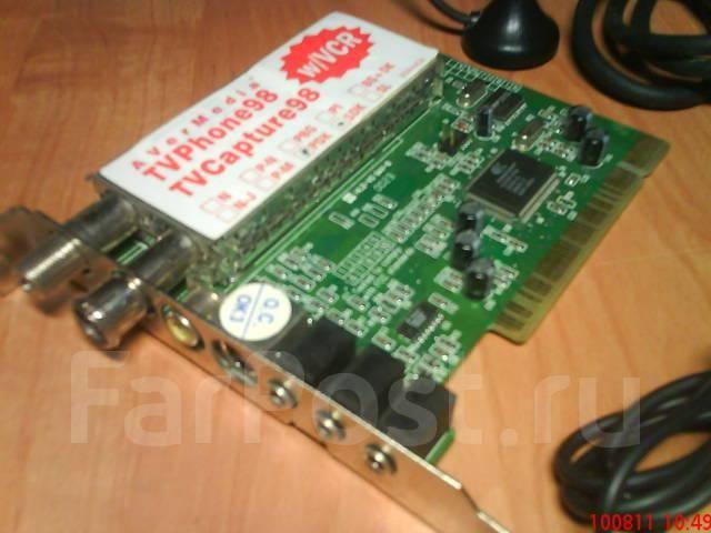 Bluetooth адаптер Acorp WBD2-A2 - technoPOINT