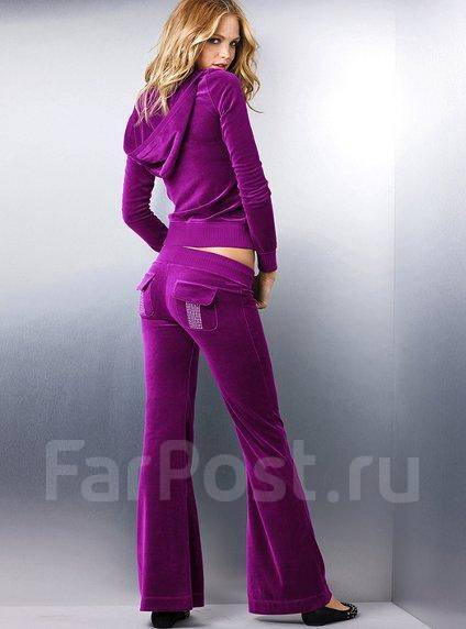 Виктория сикрет костюмы