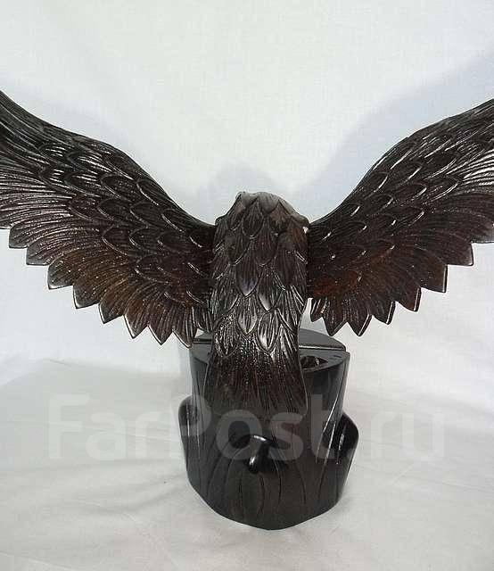 Метадон Качественный Орел