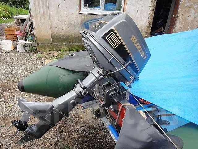 форпост лодочные моторы в уссурийске