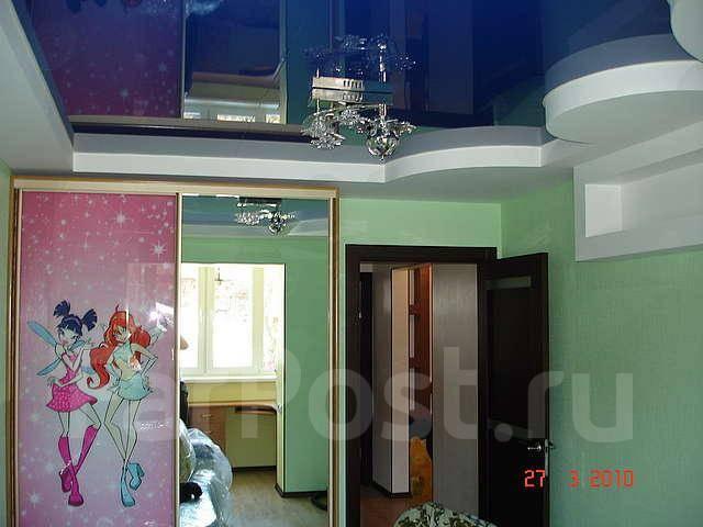 Дизайн квартиры 125 серии