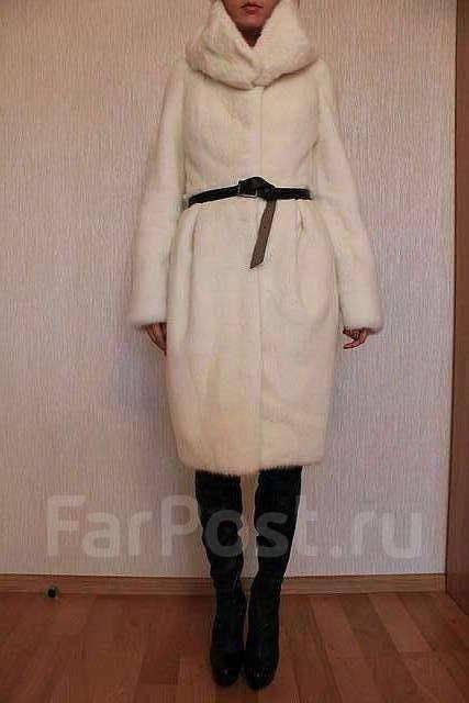 мужская одежда на ворошиловском