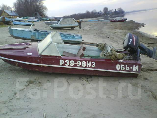 лодка обь м отзывы:: pictures11.ru/lodka-ob-m-otzyvy.html