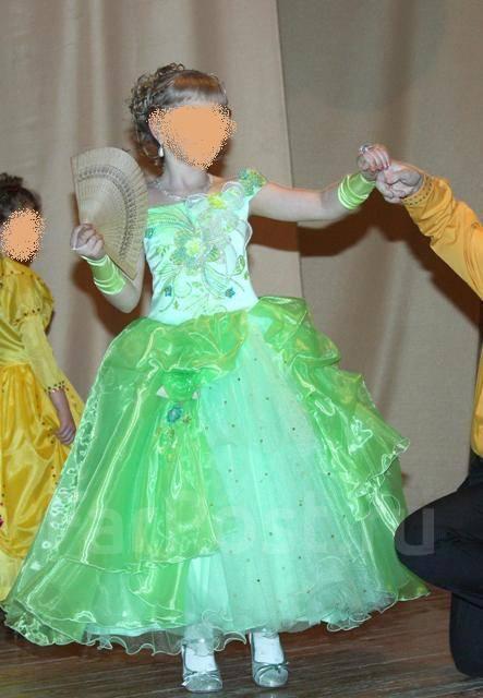 Сшить платье для выпускного в сад фото 184