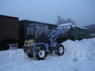 Уборка и вывоз снега, льда. Погрузчики, Трактор-щетка, Самосвалы.