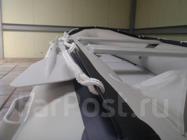 лодки пвх японские во владивостоке