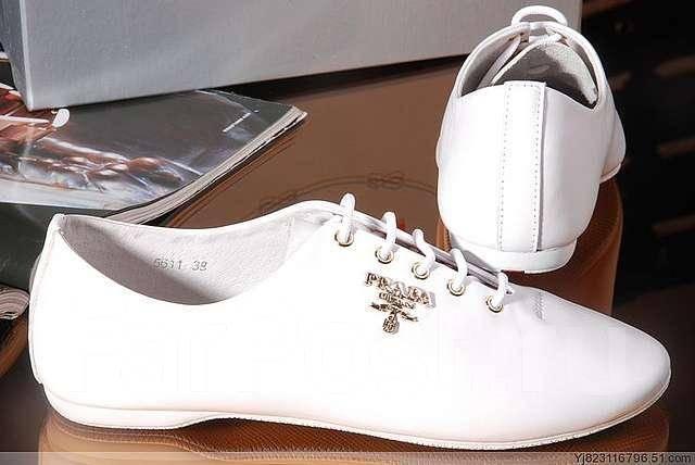 Кроссовки женские Xti, Yellow Cab купить на Shoes ru и в