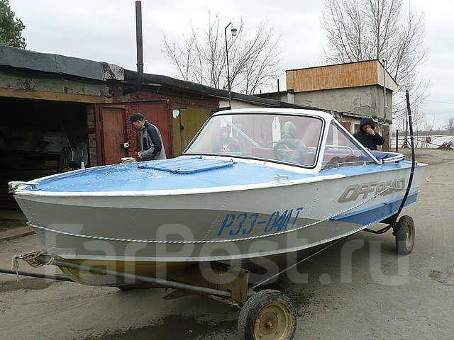 дром казанка лодка новосибирск