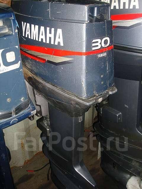 дром лодочные моторы б у хабаровск 1995-1998 дне города