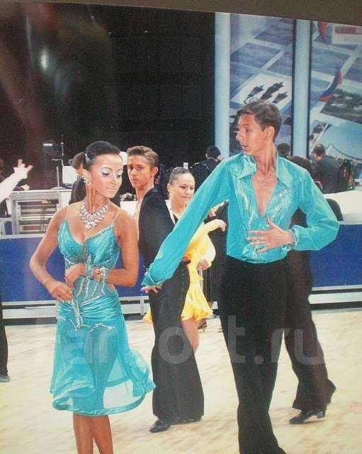Фото танцы латина 21 фотография