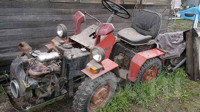 мини тракторы беларусь 082: