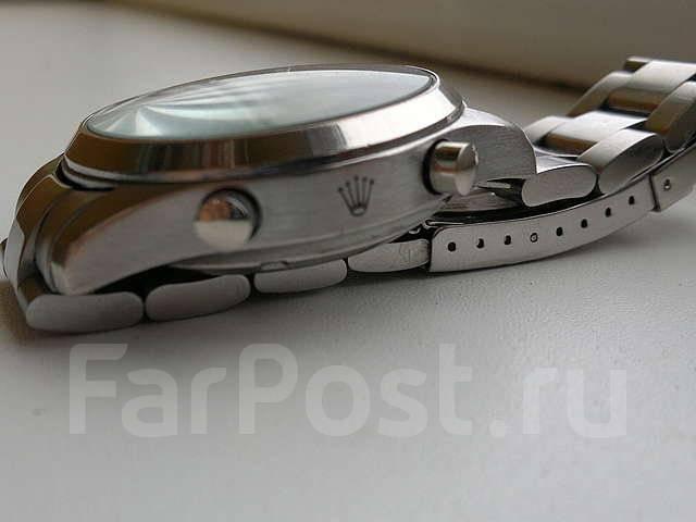 Các bác cho hỏi chiếc đồng hồ này giá tầm nhiêu ah.là hàng chính hãng hay hay hàng sịn ạh