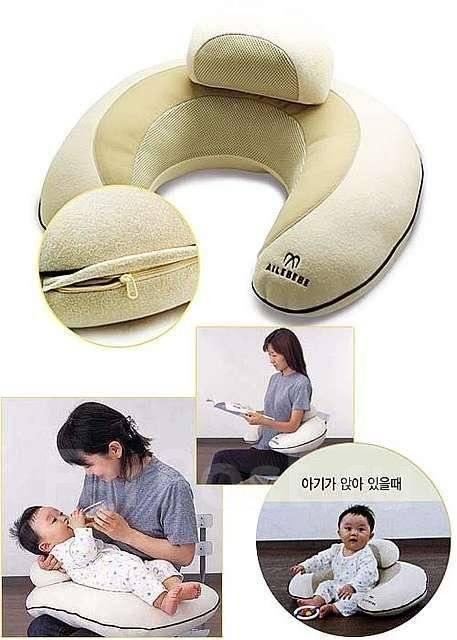 Подарок для новорожденного производства Япония!. Под заказ