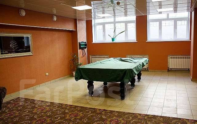 Бухта Муравьиная.