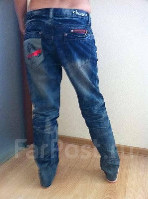 джинсовые комбинезоны из германии на mail.ru