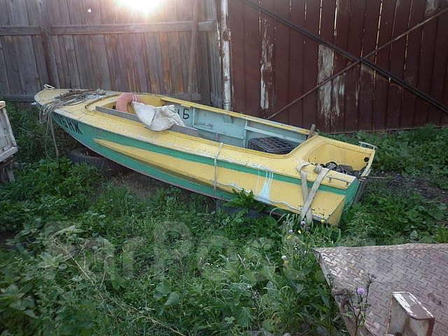лодки дюралевые под мотор фото