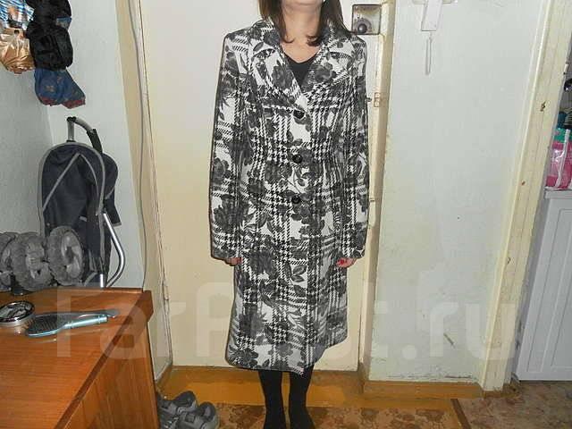 Женская одежда депеш мод