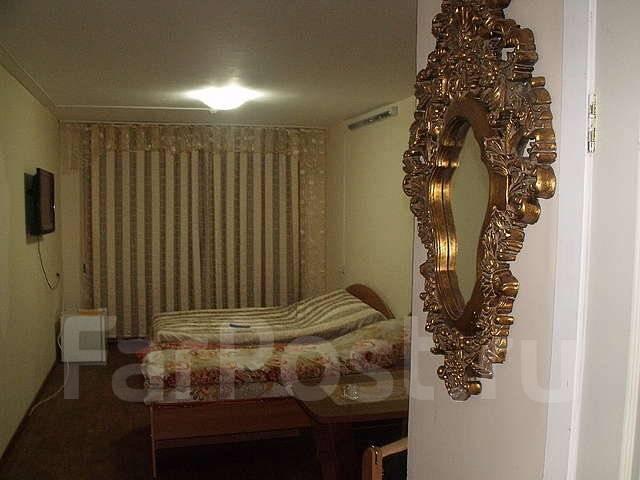 Гостиница Отель Вариант
