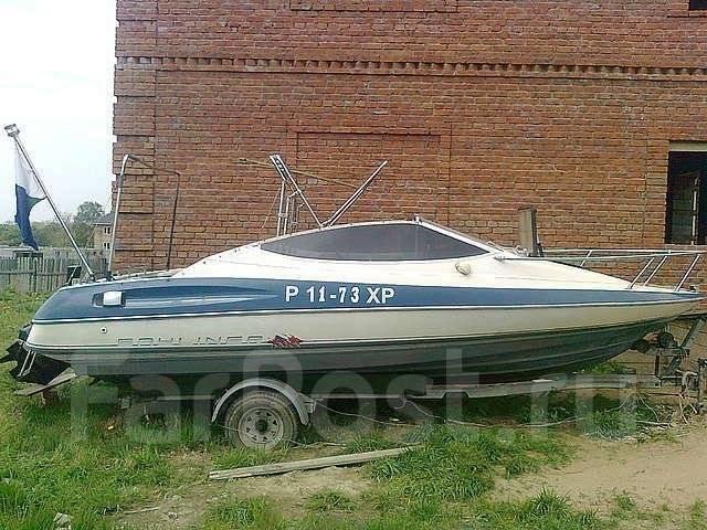 продажа алюминиевых лодок хабаровск