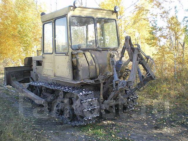 Тракторы и сельхозтехника МТЗ в Кемеровской области.