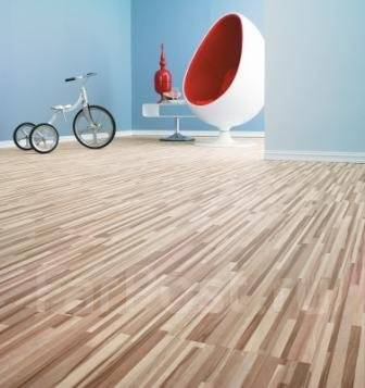Bamboo wood flooring reviews at lowes in goshen in monroe nc wooden
