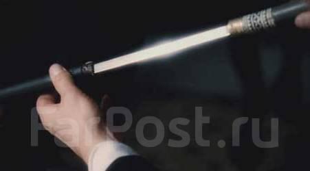 рунический меч со знаком