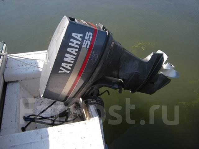 водометные приставки для лодочных моторов ямаха