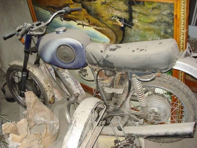 ремонт стеклоподъемника на шевроле нива видео
