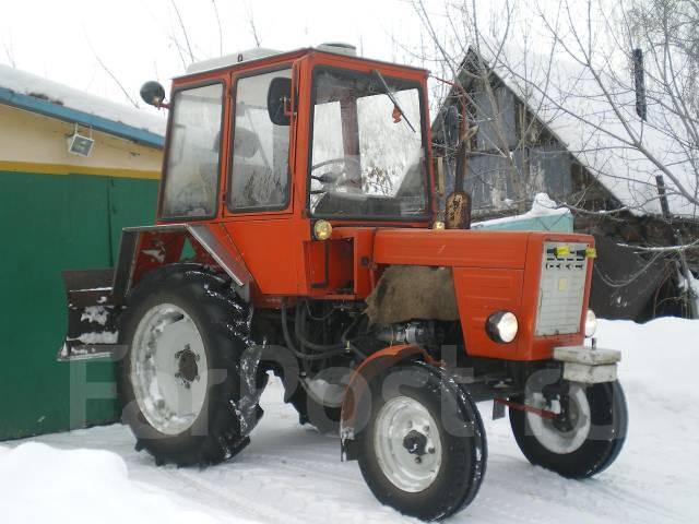 Купить сельхозтехнику МТЗ в Барнауле. Цены. Фото.