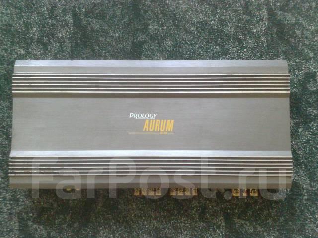 Видеобластер powervn 4 pro 4 revision 103 (ту 4035-001-23172382-2005) - электронный модуль, работающий под управлением компьютерной системы videonet и предназначенный для:приема видеосигналов от телевизионных камер или других источников